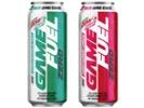 Mtn Dew launches zero-sugar Amp Game Fuel line