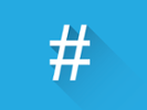 A guide to building a brand with hashtags