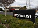 Comcast moves focus to streaming