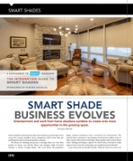 The Integration Guide to Smart Shades