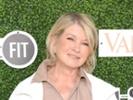 AmazonFresh enters meal kit market with Martha Stewart