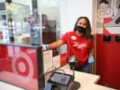 Target to invest $75M in new round of employee bonuses