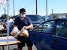 Okla. district alters grab-and-go meal method