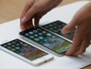 Latest iPhones now available for Comcast Xfinity customers