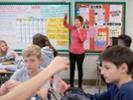 La. immersion programs hire 80 international teachers