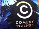 Alterman discusses Comedy Central's late-night plans
