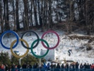 Streaming viewership for Winter Olympics continues to rise