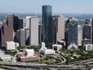 Houston named top city for solar potential