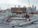 N.Y. studying multi-billion dollar tunneling project