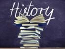 Va. expands Black history instruction across classes