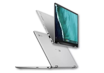 Best Chromebooks for School 2021