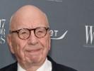 Will Disney be Rupert Murdoch's last big play?