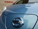 Lessons from Nissan on product-launch marketing