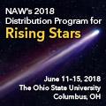 Don't miss this premier development program for distribution rising stars