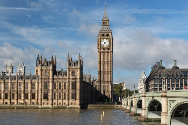 UK expected to reopen to US tourists