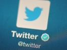 Twitter tests carousel ad format