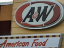 A&W's recipe for growth calls for dashes of past, future