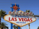 Las Vegas is back from the desert, and prices show it
