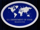 State Dept. lifts blanket international travel advisory
