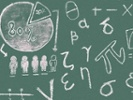 Students learn to think outside the math box