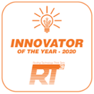 RT3 extends nomination period for 2020 Innovator of the Year award
