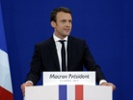 Trend Micro: Hacking group directs attack at Macron campaign