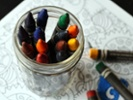 Can full-day kindergarten improve achievement?