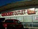 Grocery Outlet files for IPO