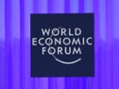 WEF official: Expect new sweeping crypto regs