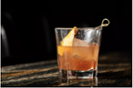 Thanksgiving cocktails – 5 festive takes on classic drinks for the holidays (Camille Dubuis-Welch)