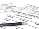 Apply for jobs that stretch current skills