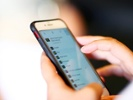 Apps bring new ad environment, challenges