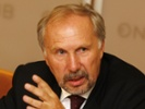 Nowotny: Cryptocurrency regulation on ECB radar