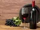 Why Sonoma vintner Theresa Heredia favors pinot noir