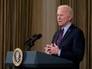 Contractors appeal to Biden over soaring lumber costs