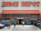 Home Depot to add 1,000 tech workers this year