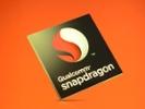 Qualcomm reveals X60 modem for powering 5G phones