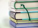 Study: Walmart's education program shows benefits