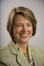 A message from Arleen R. Thomas, senior vice president of management accounting