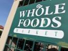 Whole Foods to merge rewards program into Amazon Prime