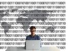 Teachers use computational thinking for PBL