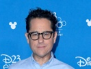 WarnerMedia reaches major content deal with J.J. Abrams