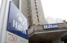 Hilton Q2 profit signals industry resurgence
