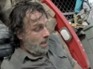 """Sapan: """"The Walking Dead"""" will have a long life on AMC"""