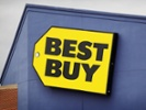 Best Buy bets on comedy to win over back-to-college crowd