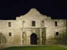 Remember the Alamo -- it's getting redeveloped