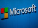 Microsoft adjusts Translator to work offline