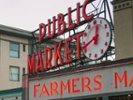 Pike Place Market flower vendors find more places to sell
