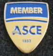 ASCE Board approves new and expanded member benefits for 2019