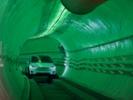 Las Vegas underground tunnel project advances